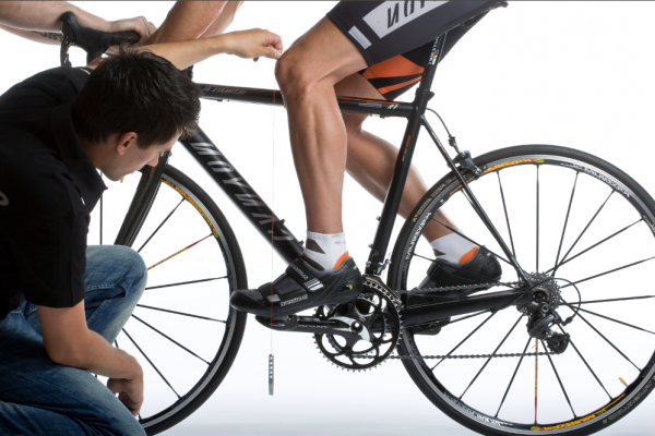 best bike saddle for groin numbness