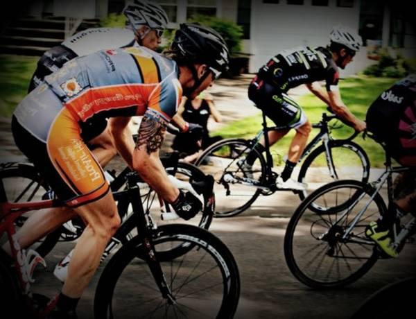 best hybrid bicycle saddle