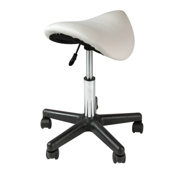 best bicycle saddle for commuting