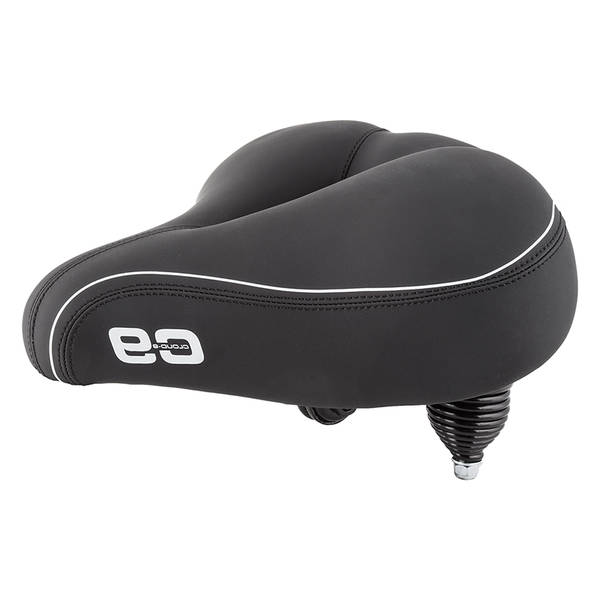 best cycling saddle for numbness