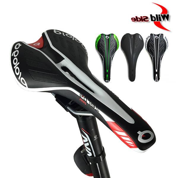 best bike saddle for upright riding