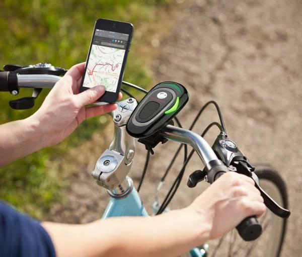 bike gps tracker bd