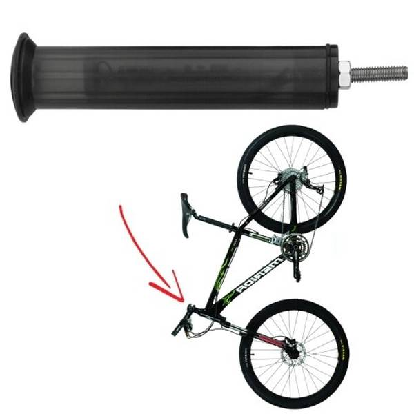 best non gps cycle computer