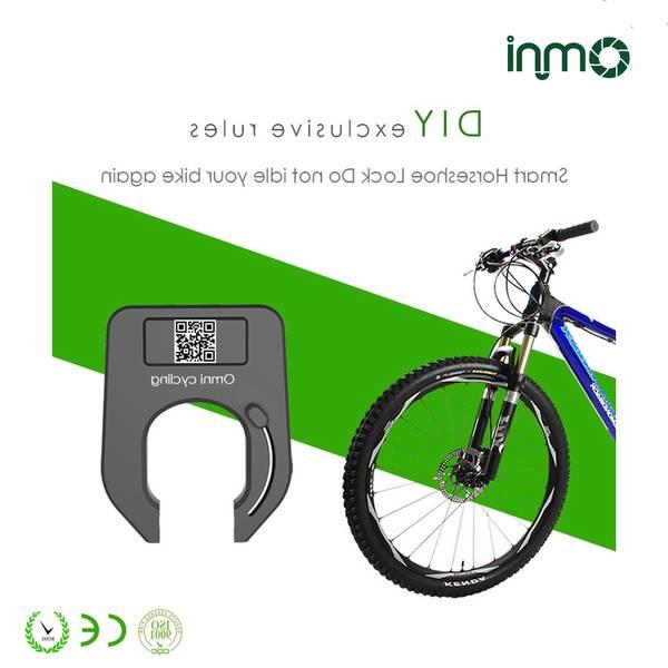 bike gps tracker app