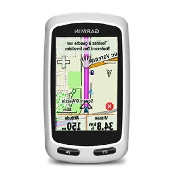 best cycle gps tracker