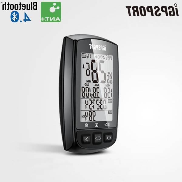 cycle gps tracker india