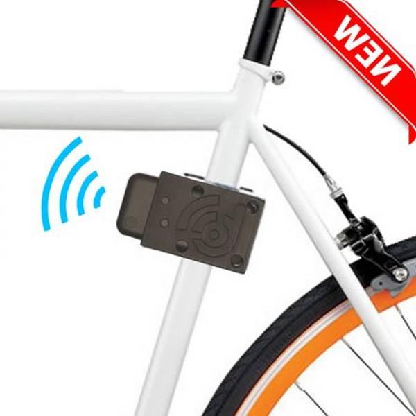 bike gps tracker in pune