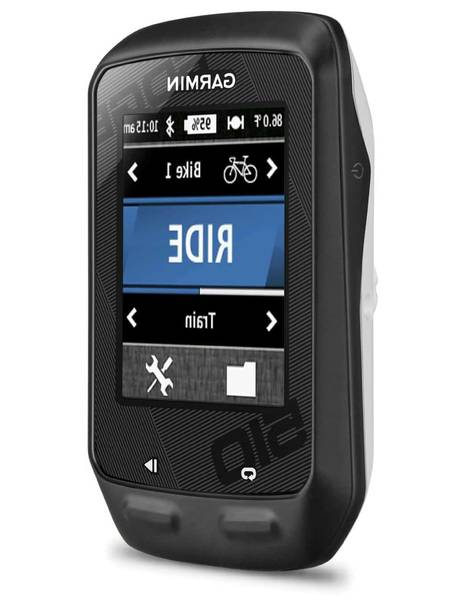best cycling gps garmin