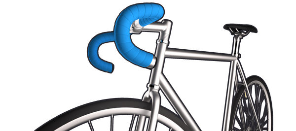 best cycling and walking gps