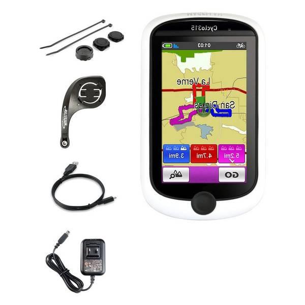 bike gps tracker device price