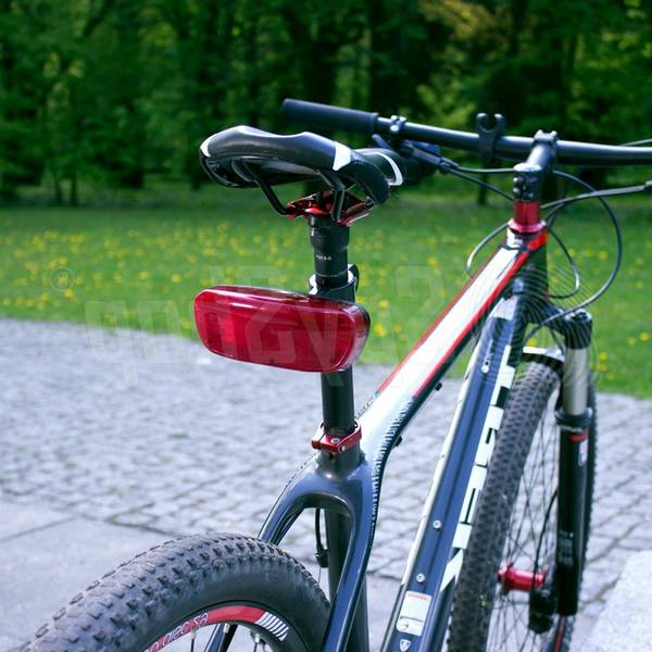 bicycle gps turn by turn navigation