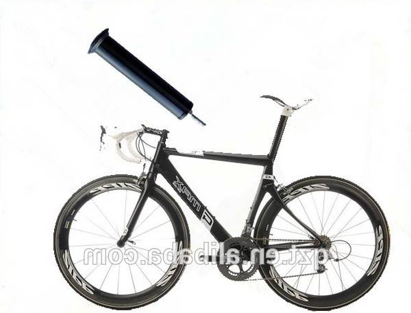 best value cycle gps computer