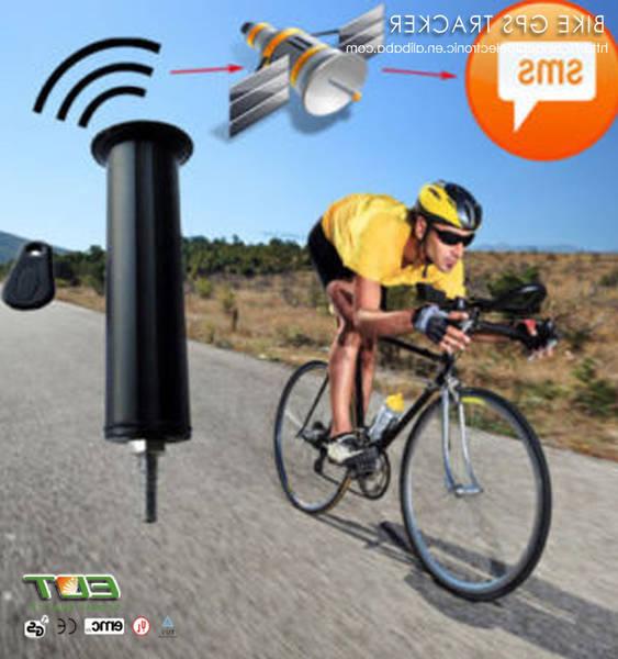 best mountain bike gps navigation