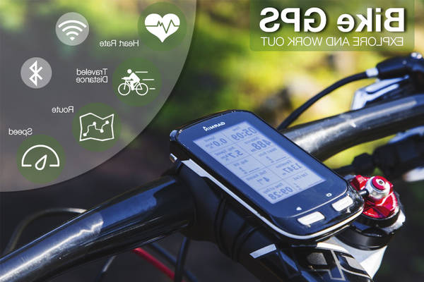 best cycle computer for commuting