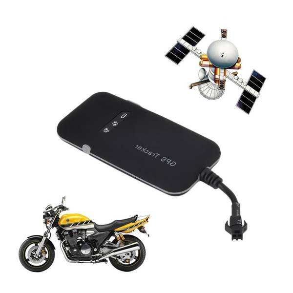 bike gps tracker chip