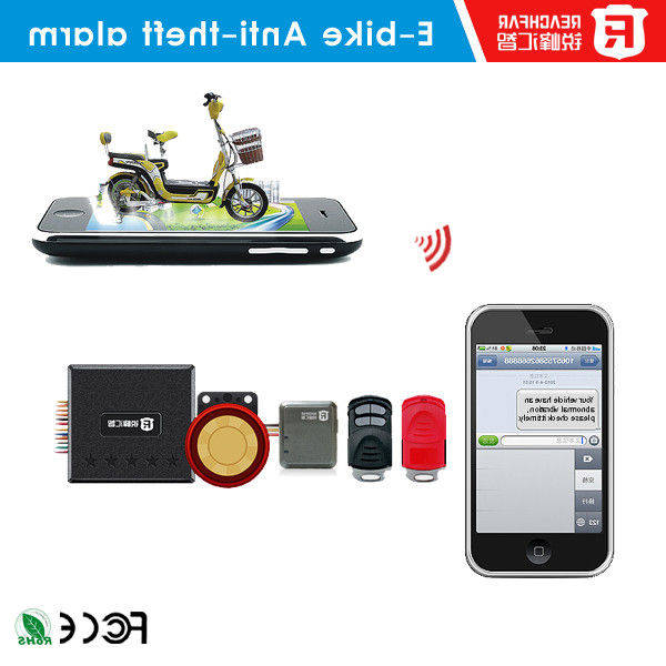 cheap bicycle gps tracker