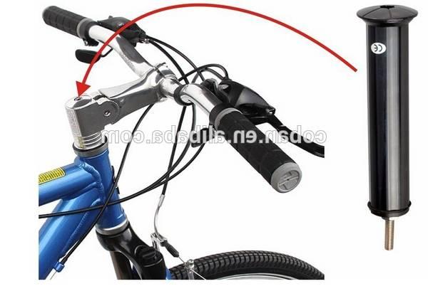 bicycle gps