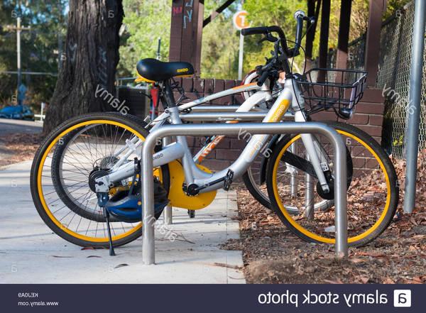 bike gps tracking device india