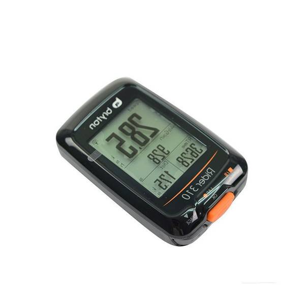 garmin edge dc rainmaker