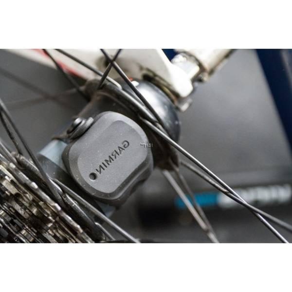 improve cadence cycling