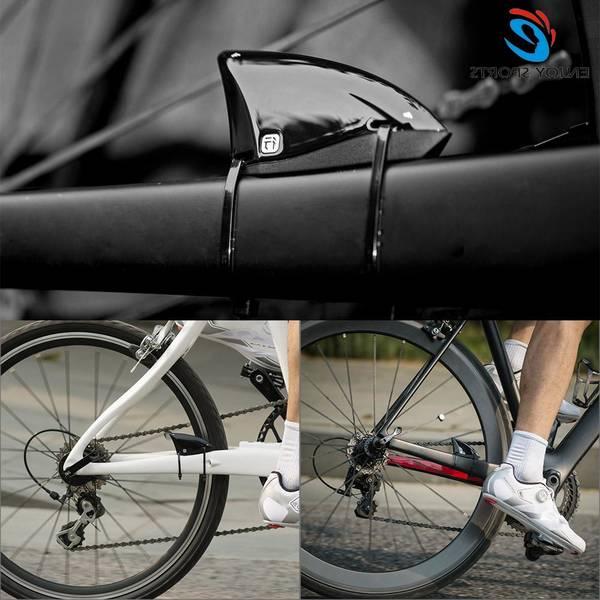 speed sensor for bikes