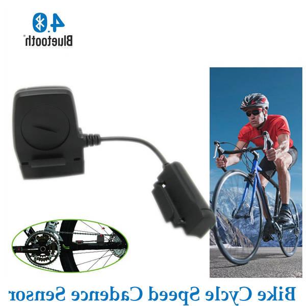 cadence cycling logo vector