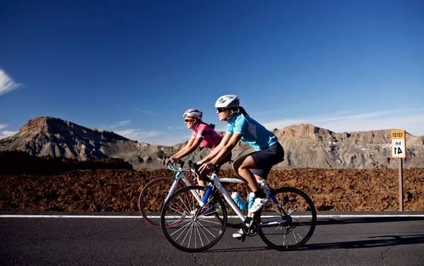cadence cycling pretoria