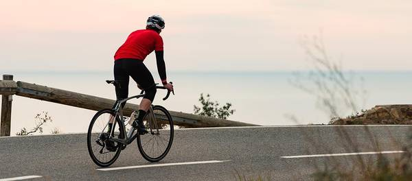 cycling cadence alters exercise hemodynamics