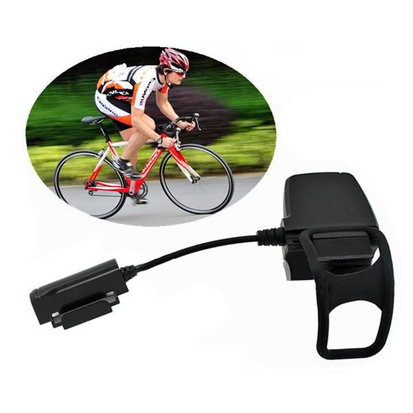 cadence cycling recovery