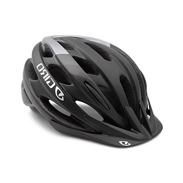 abus helmet hyban