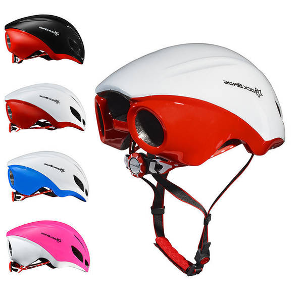 cycling accessories for road bikes