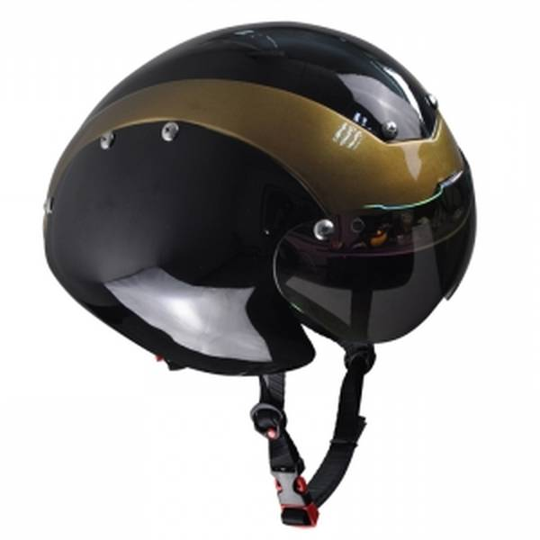 kask proton limited