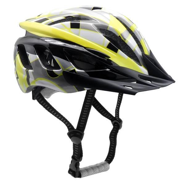 kask ski helmet with visor