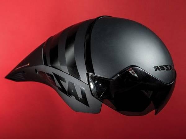 giro bike helmet mips