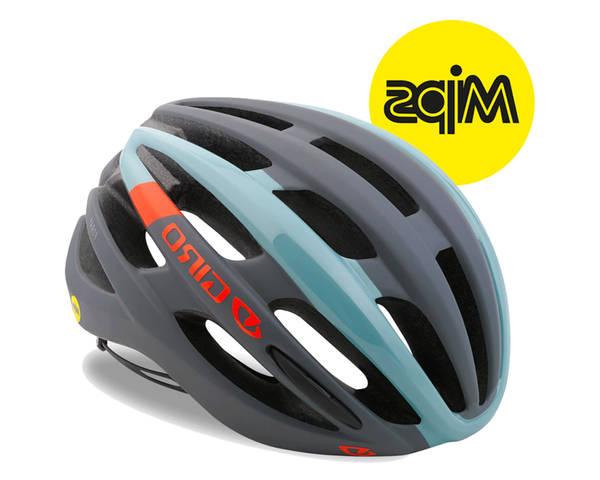 bicycle helmet women