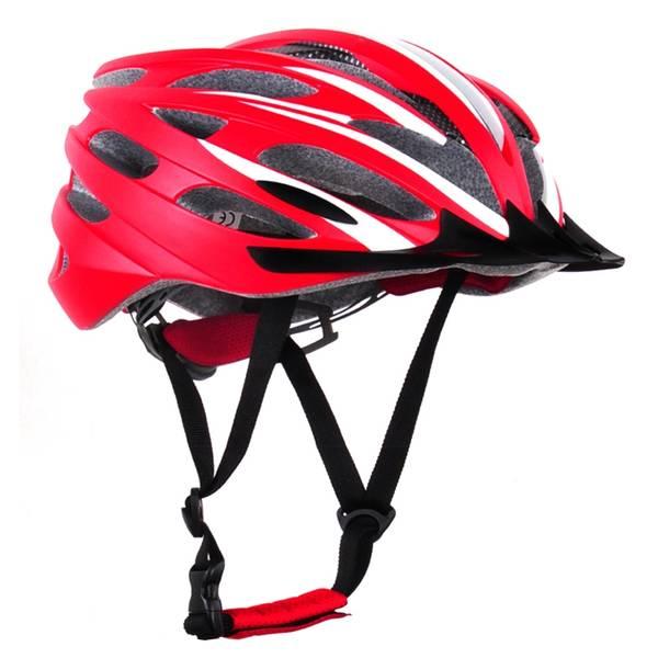 specialized airnet bike helmet