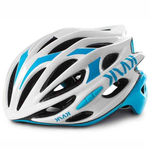 specialized youth helmet