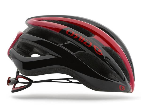 giro time trial helmet