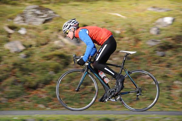 sprint triathlon distances