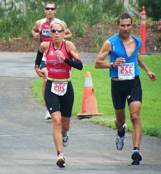 triathlons in louisiana 2020