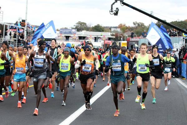 ripon triathlon 2020