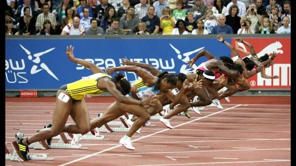 kona hawaii triathlon 2020