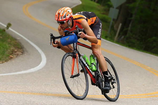 triathlon wisconsin