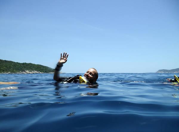 breath of life triathlon