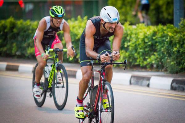 santa rosa triathlon may 2020
