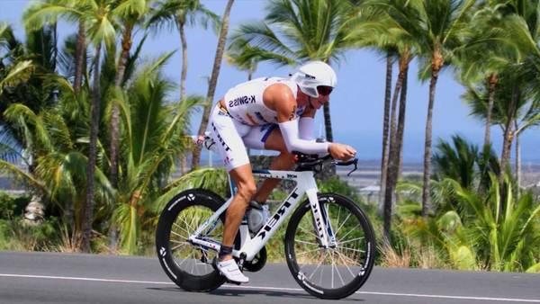 sacramento triathlon 2020