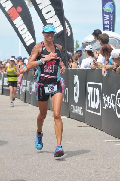 2020 edmonton itu sprint distance triathlon world championships