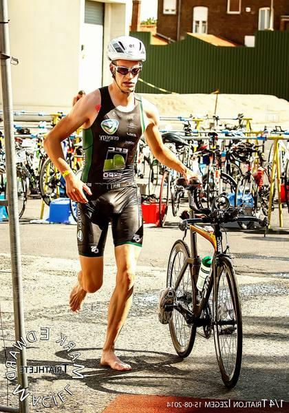 splash and dash triathlon