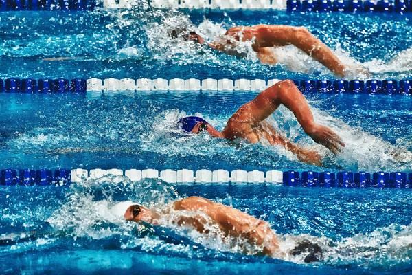 triathlon 2020 quebec
